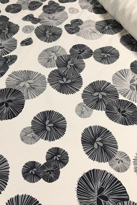 Drill Fabric | Soov - ink $40/mt -  $10/quarter mt