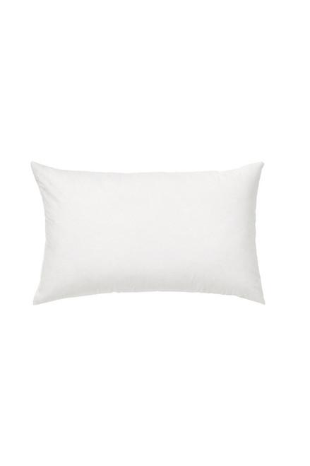 40 x 60cm Cushion Feather insert