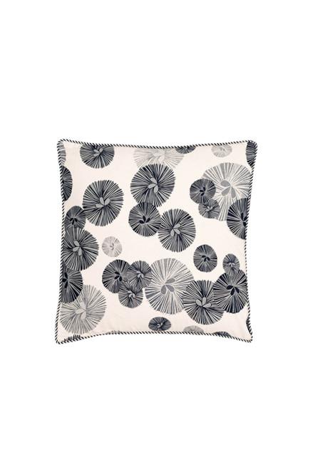 45cm square Cushion Cover    Soov - ink