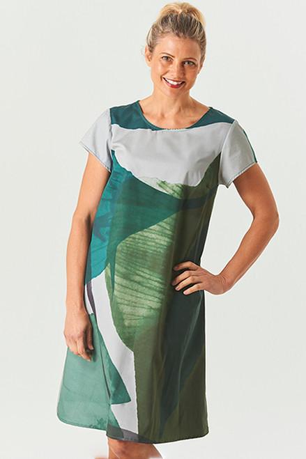 dress crop