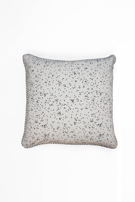 45cm Square Cushion Cover | Dotty