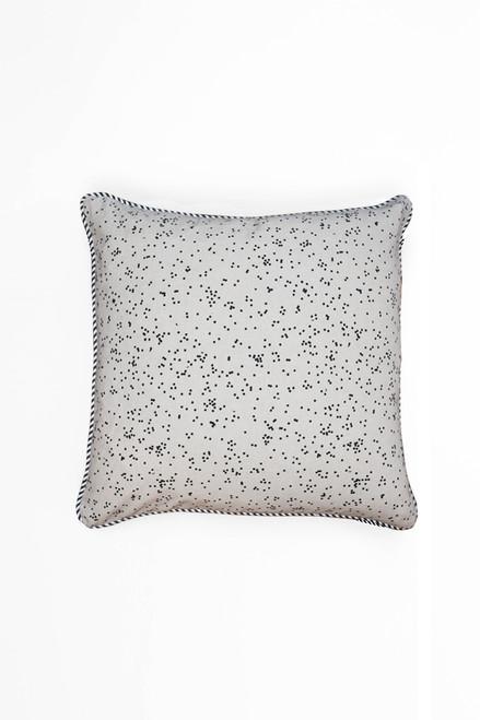 45cm Square Cushion Cover | Dotty