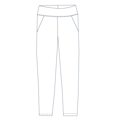 crop-pants.jpg