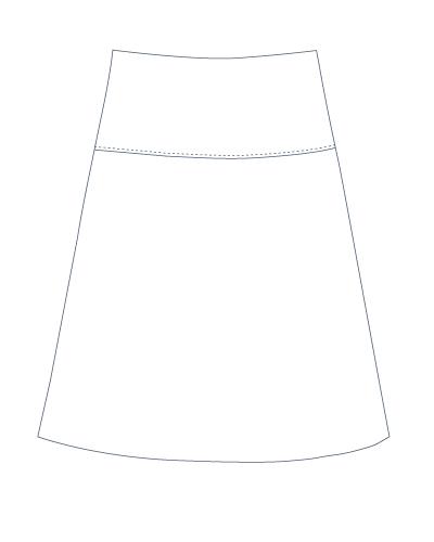 essaye-panel-skirt-1.jpg