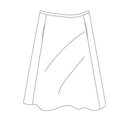eve-bias-skirt-new.jpg