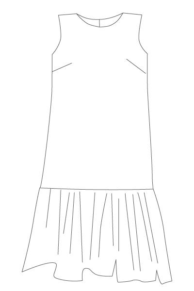 frill-dress.jpg