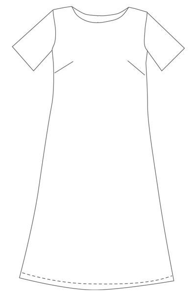 grace-dress-jersey.jpg