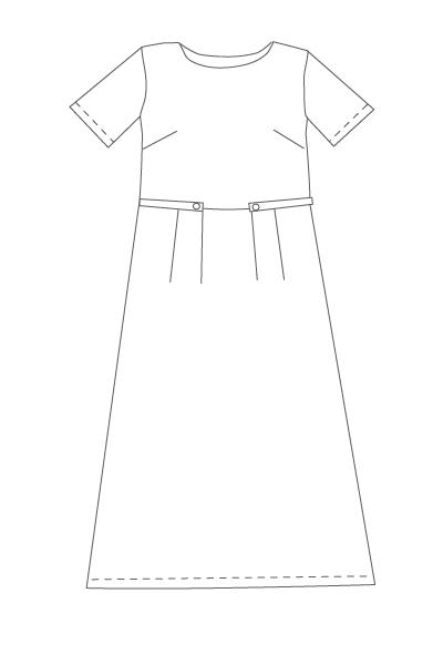 mia-dress-2.jpg