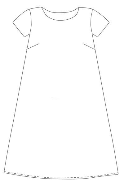 olivette-dress-1.jpg
