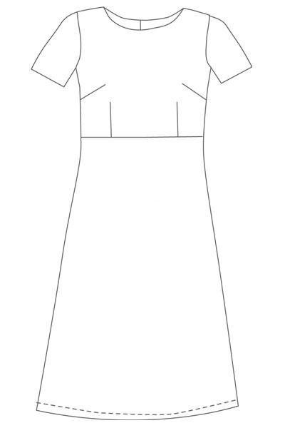 penny-dress-1.jpg