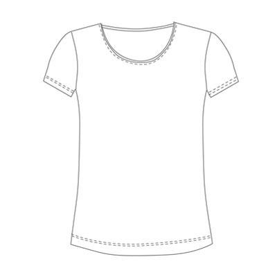 short-sleeve-tee-1.jpg