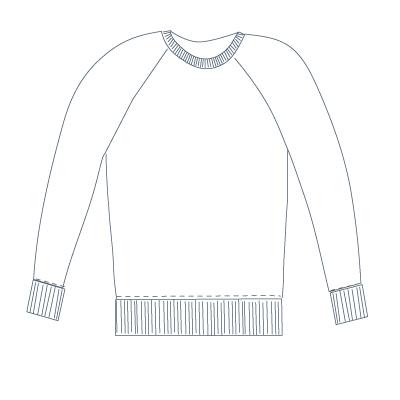 sweatertop.jpg