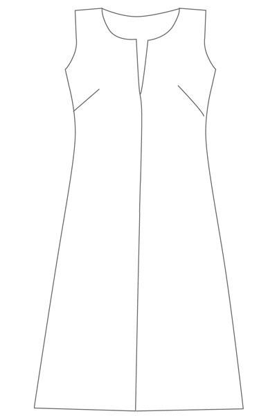 tunic-dress-1.jpg