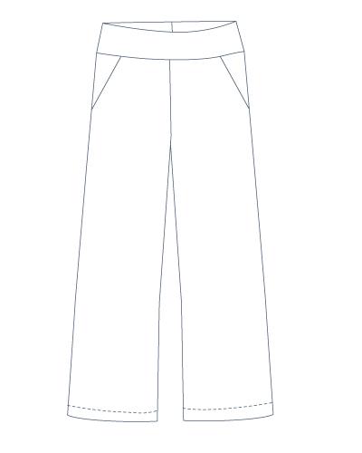 wide-leg-pants-new.jpg