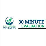 30 Minute Evaluation