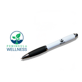 Peninsula Wellness Pen