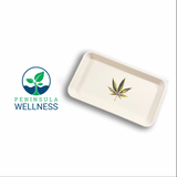 Weedin Leaf Tray