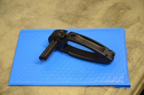 Kriss Vector Tailhook Adapter