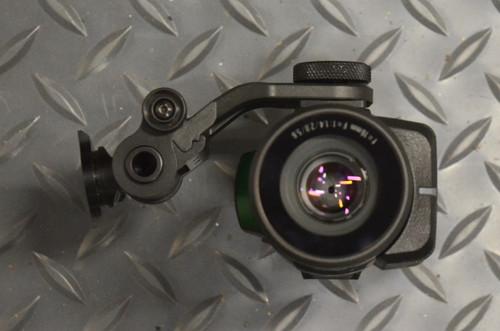 Sionyx Aurora PVS14/Helmet Mount Adapter