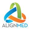 AlignMed