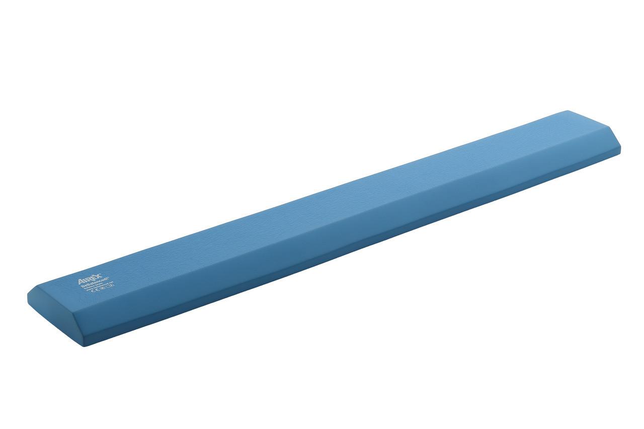 airex balance beam exertoolsAirex #11