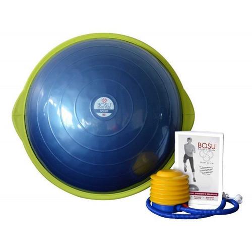 BOSU Sport Balance Dome - 50cm