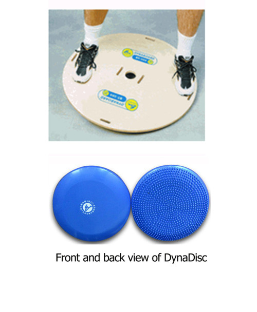 Exertools DynaPac 30 (EXDDP30)