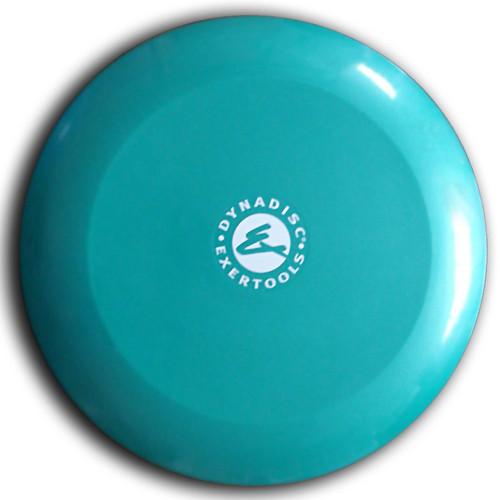 Exertools DynaDisc® Balance Cushion - Aquamarine