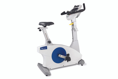 Philips ReCare Upright Bike 7.0 U (PTE7000MU)