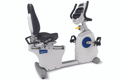 Philips ReCare Recumbent Bike 7.0R (PTE7000MR)