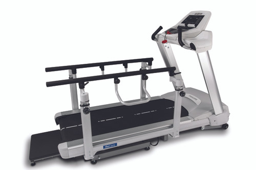 Philips ReCare Gait Trainer Treadmill 7.0T (PTE7000MT)