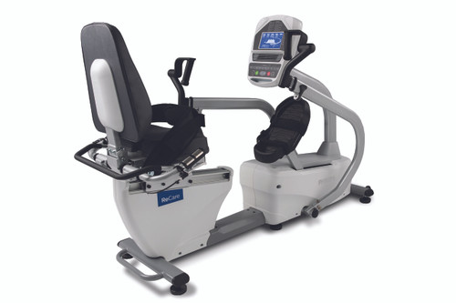 Philips ReCare Recumbent Stepper 7.0 S (PTE7000MS)