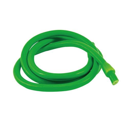 R8 Resistance Cable 5ft- 80lb Green image