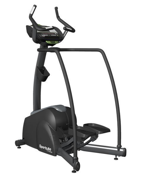 SportsArt S715 Stepper (S715)