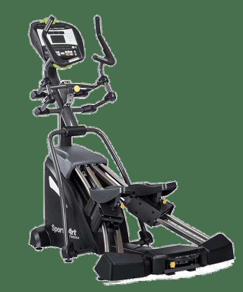 SportsArt S775 Pinnacle Cross Trainer (Commercial)
