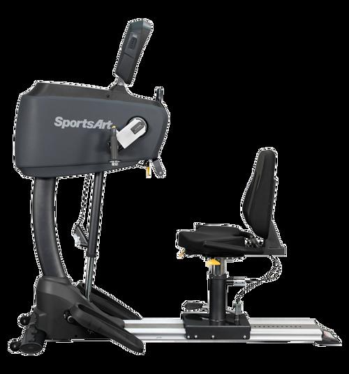 SportsArt UB521 Medical Upper Body Ergometer