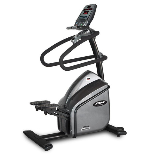 BH LK Series LK 700S Stepper