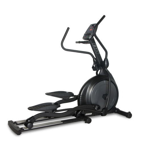 BH LK Series LK 500E Elliptical (Commercial)
