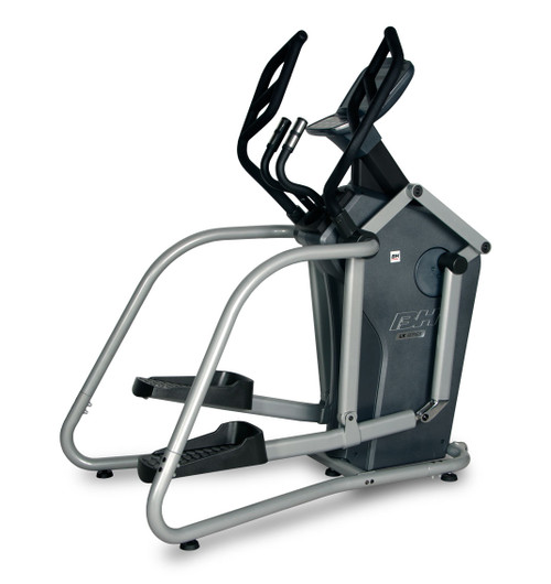 BH LK Series LK 500X Elliptical (Commercial)