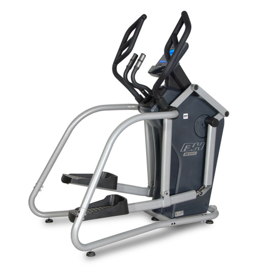 BH LK Series LK 500Xi Elliptical (Commercial)