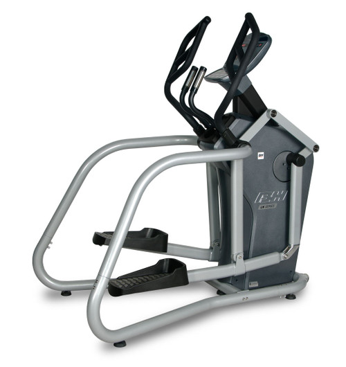 BH LK Series LK 700X Elliptical (Commercial)