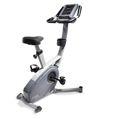 LifeSpan Pro Series Upright Bike