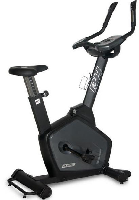 BH LK Series LK 500U Upright Cycle