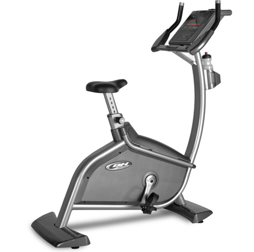 BH SK Series 8500 Upright Cycle