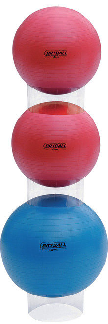 BALL STACKER SET
