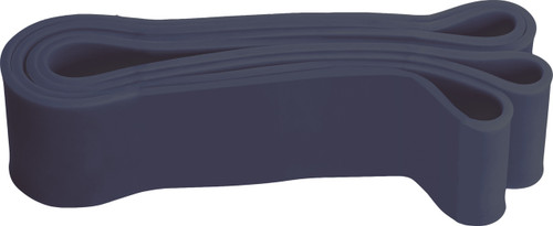 SUPER LEVEL STRETCH TRAINING BAND BLUE