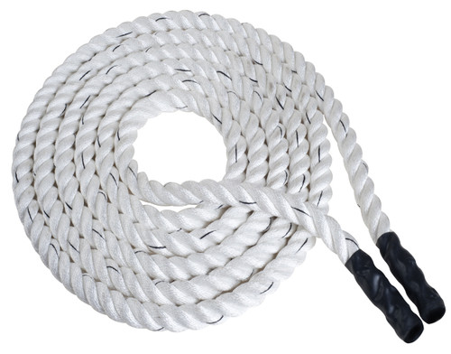 50 FT RHINO POLY TRAINING ROPE