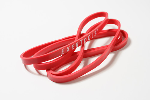 xertools Strength Bands -Very Light Resistance