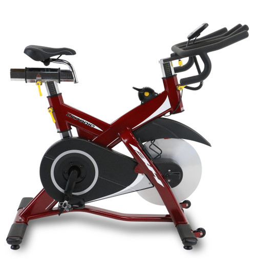 LK700IC Indoor Cycle (LK700IC)