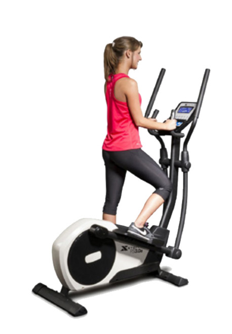 FS3.0 Elliptical (130003)